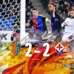 basilea-fiorentina-2-2-europa-league